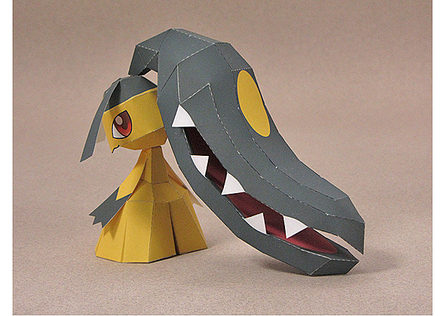 pokemon-mawile-1 -kit168.com