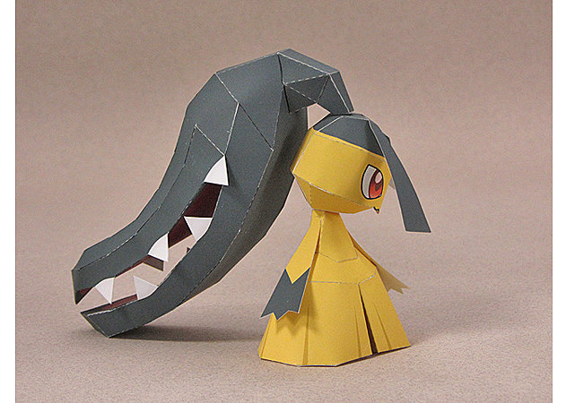 pokemon-mawile-2 -kit168.com