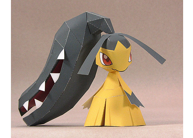 pokemon-mawile -kit168.com