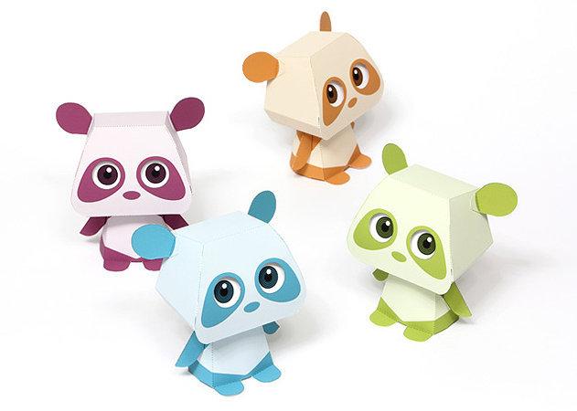 quorory-panda -kit168.com