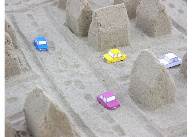 sandbox-car-1 -kit168.com