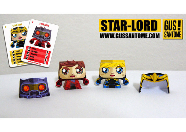 star-lord-guardians-of-the-galaxy -kit168.com