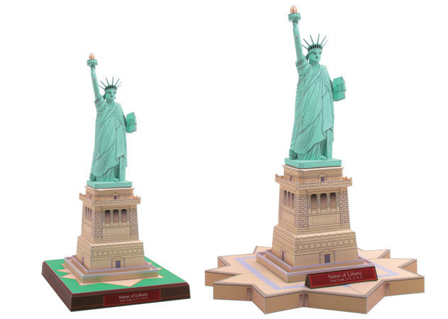 statue-of-liberty-usa -kit168.com