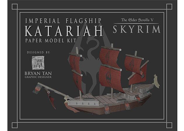 the-katariah -kit168.com