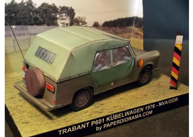 trabant-p610-kubelwagen-1 -kit168.com