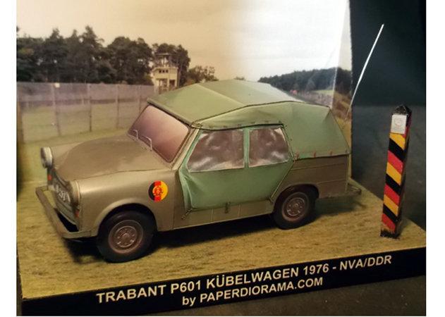 trabant-p610-kubelwagen -kit168.com