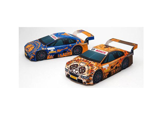 2014-halloween-race-car -kit168.com
