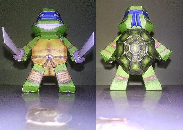 TMNT-ninja-rua-1 -kit168.com