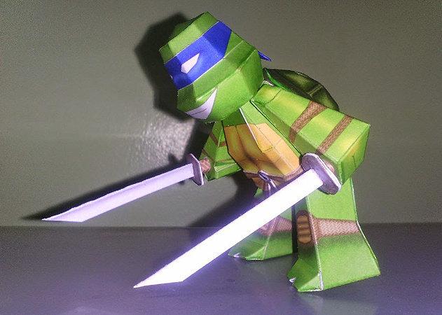 TMNT-ninja-rua -kit168.com