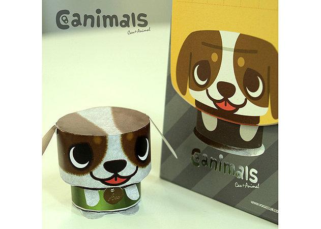ato-canimals -kit168