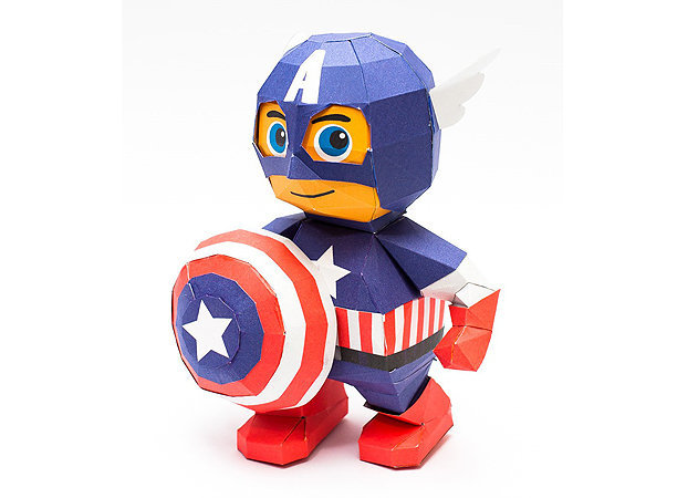 chibi-captain-america-1 -kit168.com