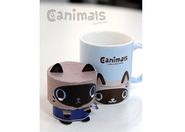 fizzy-canimals -kit168.com