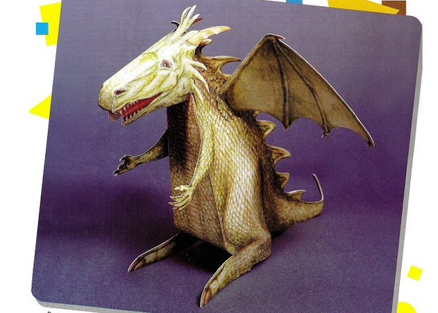 flugdrache-dragon -kit168.com