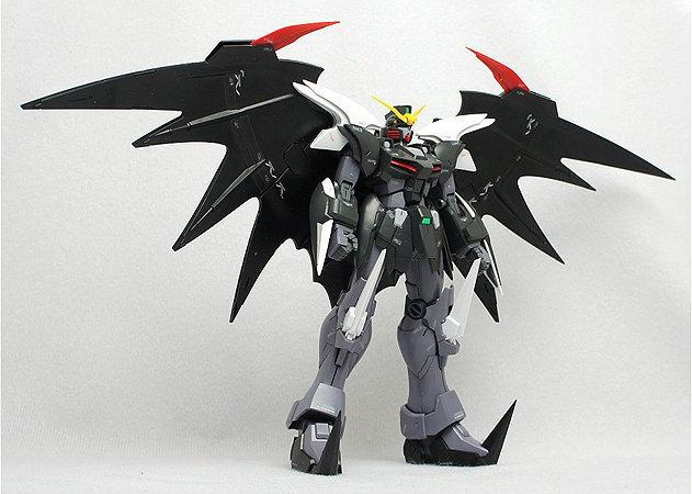 gundam-d-hell -kit168.com