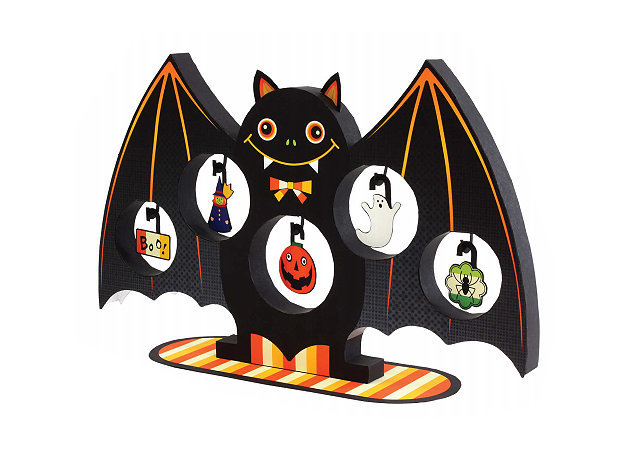 halloween-bat -kit168.com