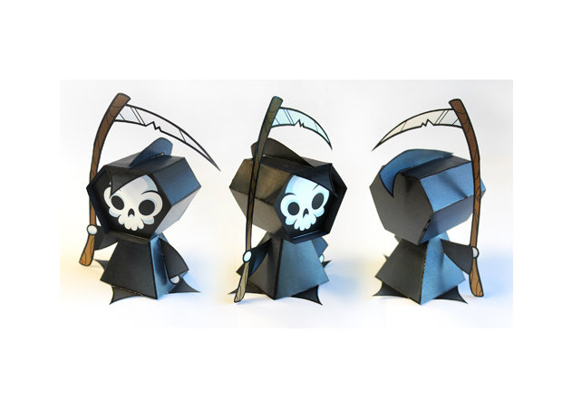 halloween-special-lil-death-1 -kit168.com