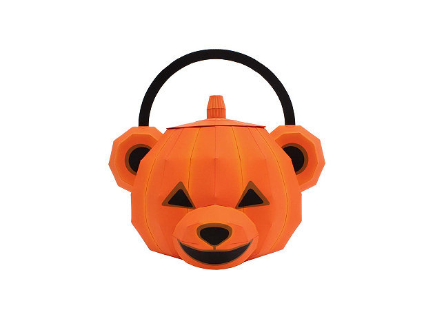 halloween-teddy-bear-bag -kit168.com