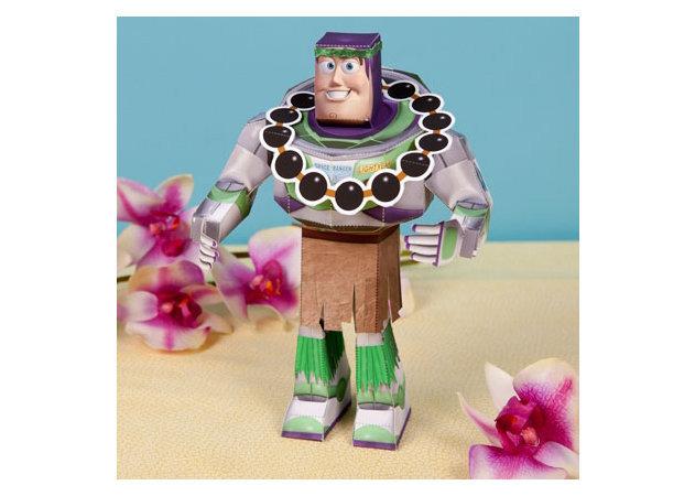 hawaiian-buzz-lightyear -kit168.com