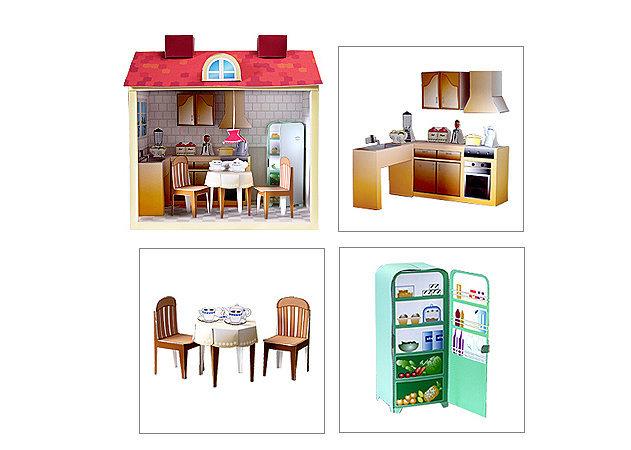 kitchen -kit168.com