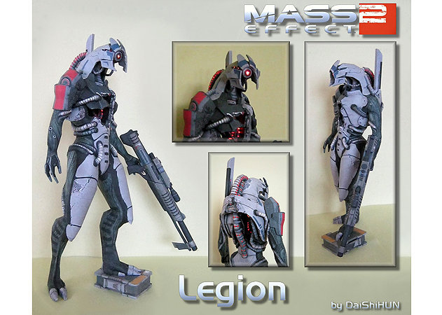legion-mass-effect-3 -kit168.com