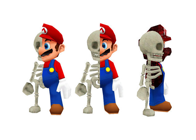 mario-skeleton-halloween-2014 -kit168.com