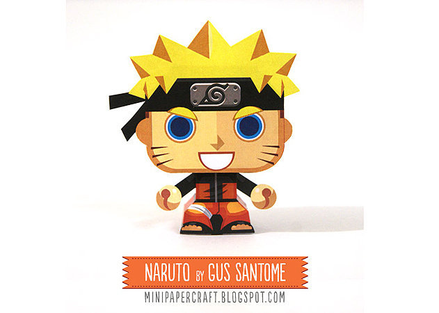 mini-naruto -kit168.com
