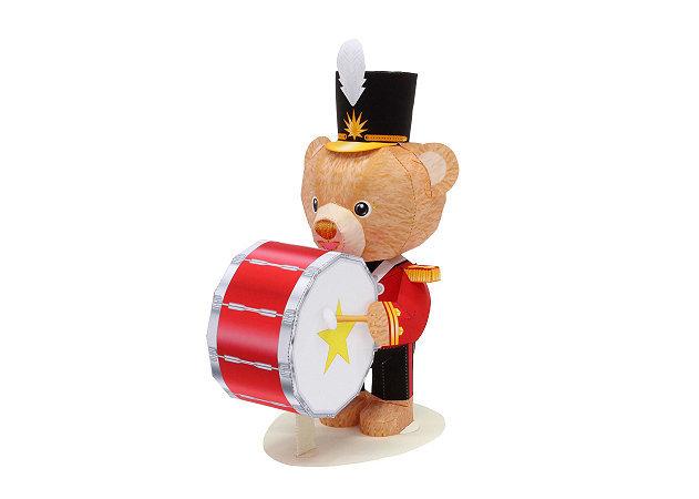 mini-teddy-bear-bass-drum -kit168