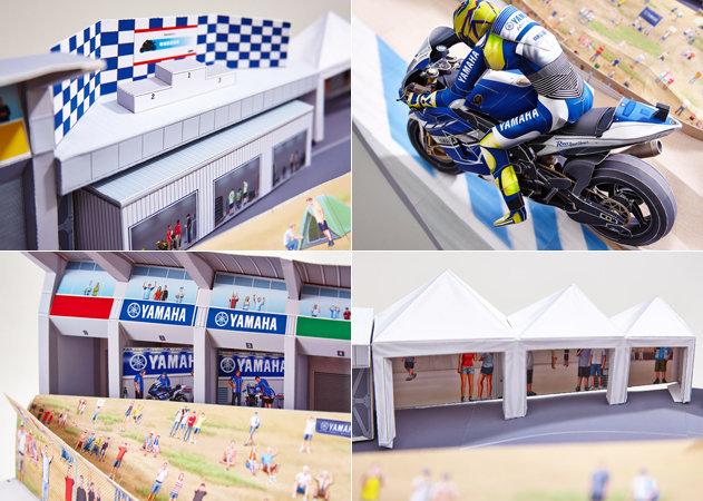 motor-sport-world-racing-yamaha-2 -kit168.com