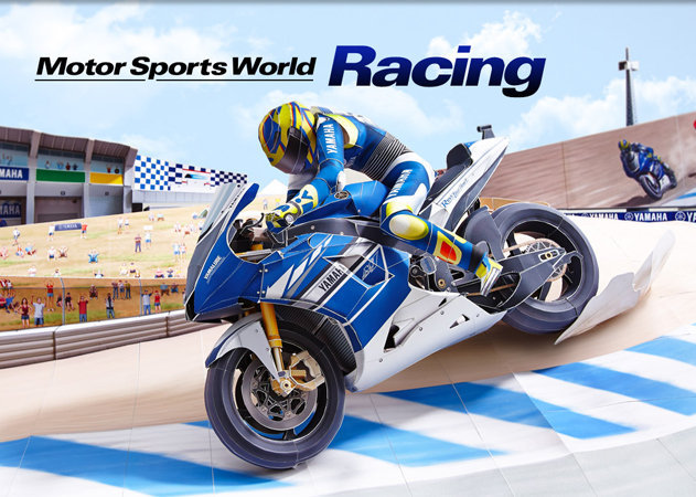 motor-sport-world-racing-yamaha -kit168.com