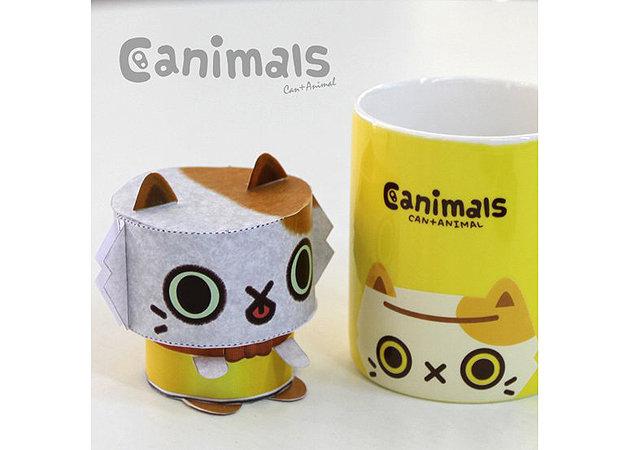 nia-canimals -kit168.com