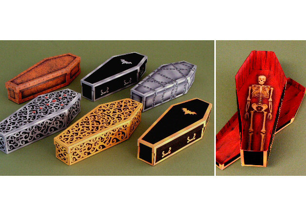 peculiar-coffin-boxes -kit168.com