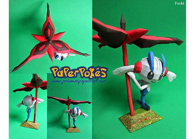 pokemon-floette -kit168.com