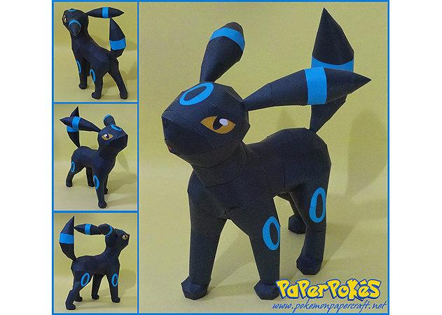 pokemon-umbreon-howl -kit168