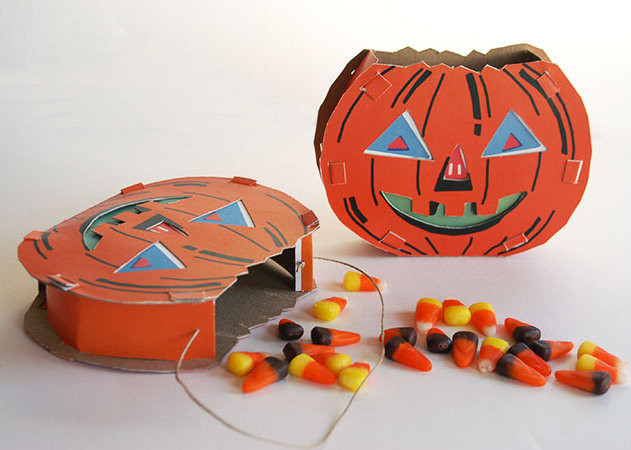 pumpkin-treat-box-1 -kit168.com
