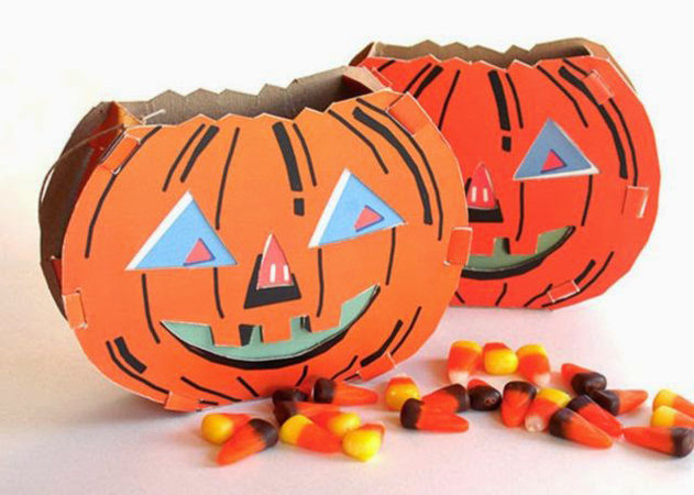 pumpkin-treat-box -kit168.com