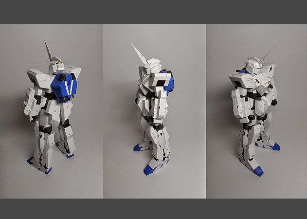 rx-0-unicorn-gundam-01-02n-banshee-03-phenex-1 -kit168.com