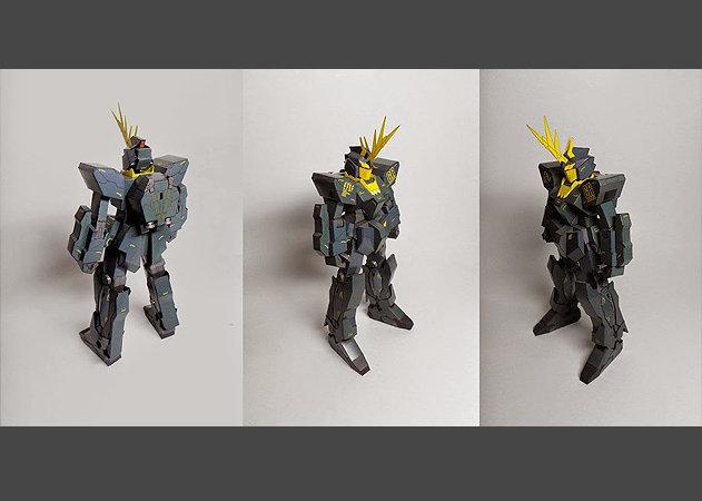 rx-0-unicorn-gundam-01-02n-banshee-03-phenex-2 -kit168.com