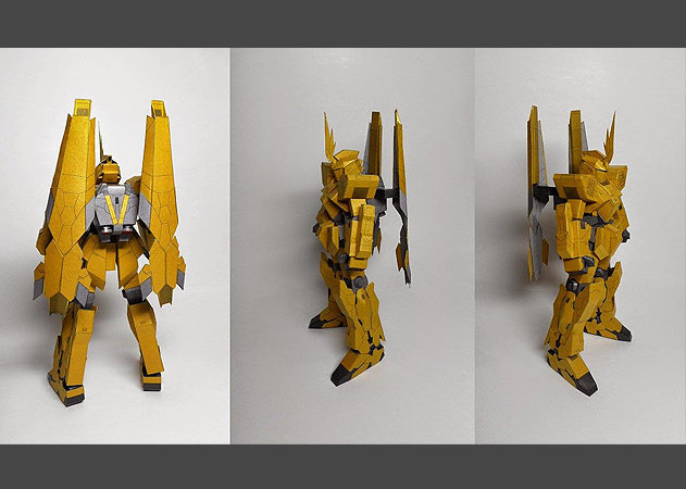rx-0-unicorn-gundam-01-02n-banshee-03-phenex-3 -kit168.com