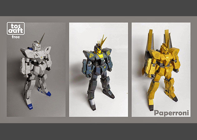 rx-0-unicorn-gundam-01-02n-banshee-03-phenex -kit168.com