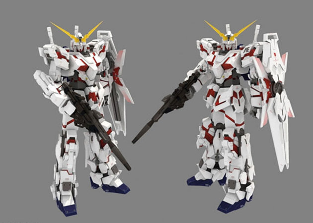 rx-0-unicorn-gundam-1-kit168-com