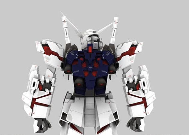 rx-0-unicorn-gundam-3-kit168-com
