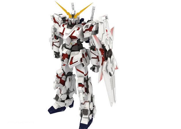 rx-0-unicorn-gundam-5-kit168-com