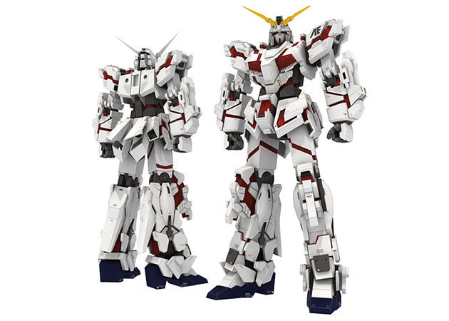 rx-0-unicorn-gundam-kit168-com