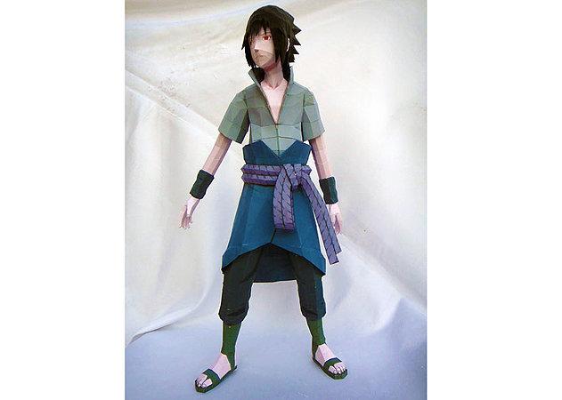 sasuke -kit168.com