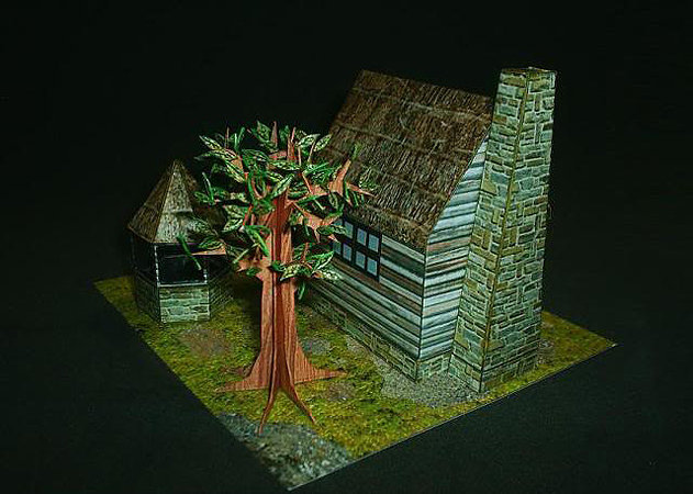 swiss-wood-cabin-3 -kit168.com