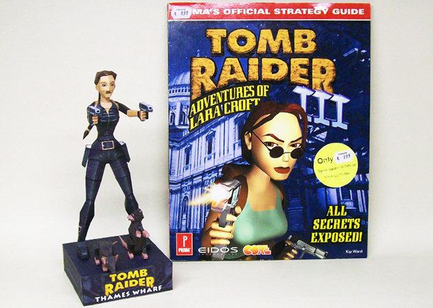 tomb-raider-iii-thames-wharf -kit168.com
