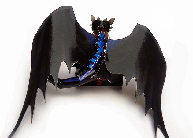 toothless-how-to-train-your-dragon-2-3 -kit168.com