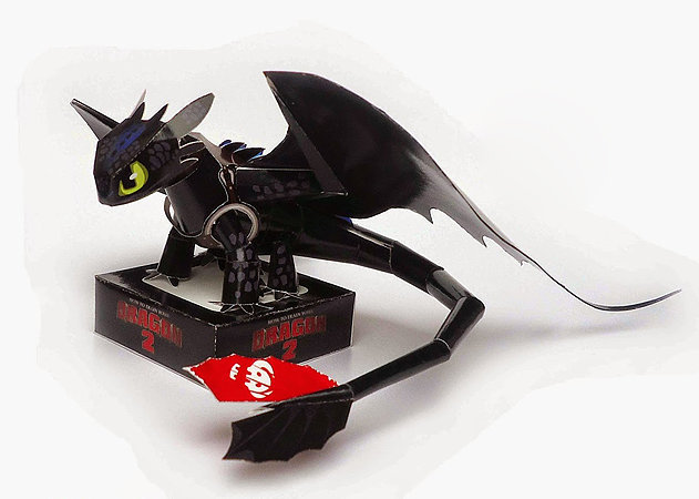 toothless-how-to-train-your-dragon-2 -kit168.com