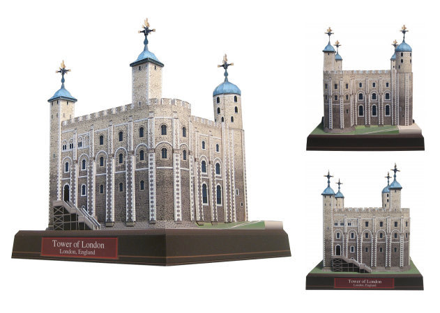 tower-of-london-england -kit168