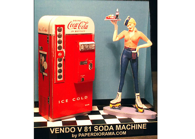 vendo-v81-coke-machine -kit168.com